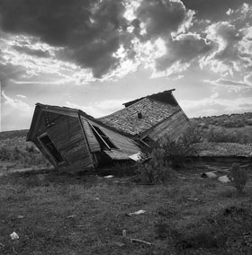 http://cloudking.com/artists/david-verba/works/collapsed-house_m.jpg