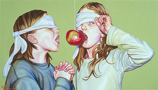 apple-two_large.jpg