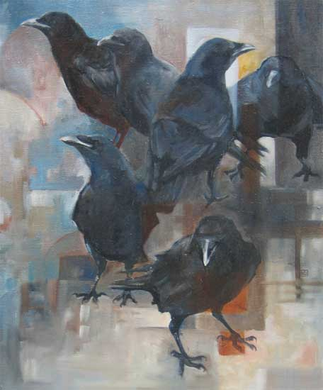 "The image ""http://cloudking.com/artists/kirsti-wakelin/works/crows_large.jpg"" cannot be displayed, because it contains errors."